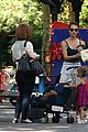 jessica alba honor warren paris playground 06