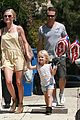 kate bosworth alex skarsgard fourth of july 05