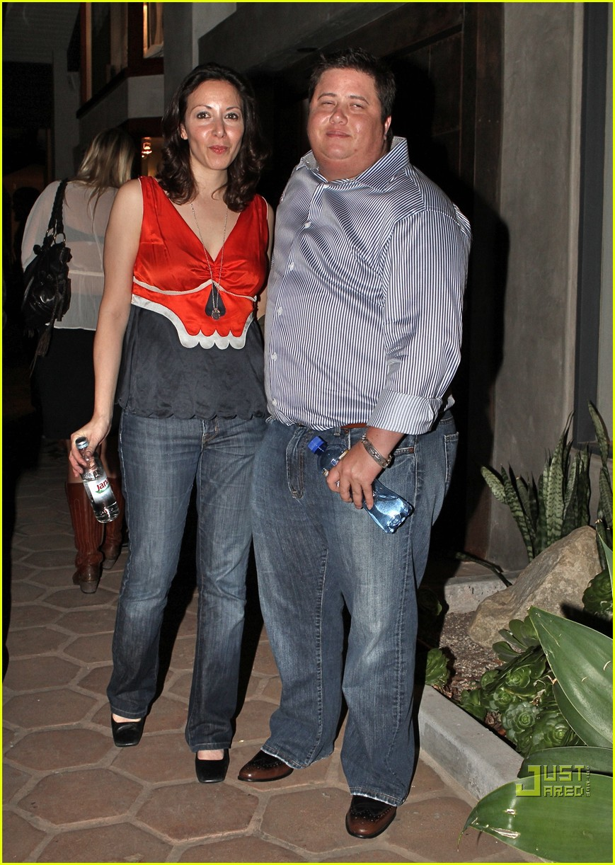 cher chaz bono family fun 19