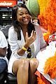 gabrielle union dwyane wade heat seekers 05