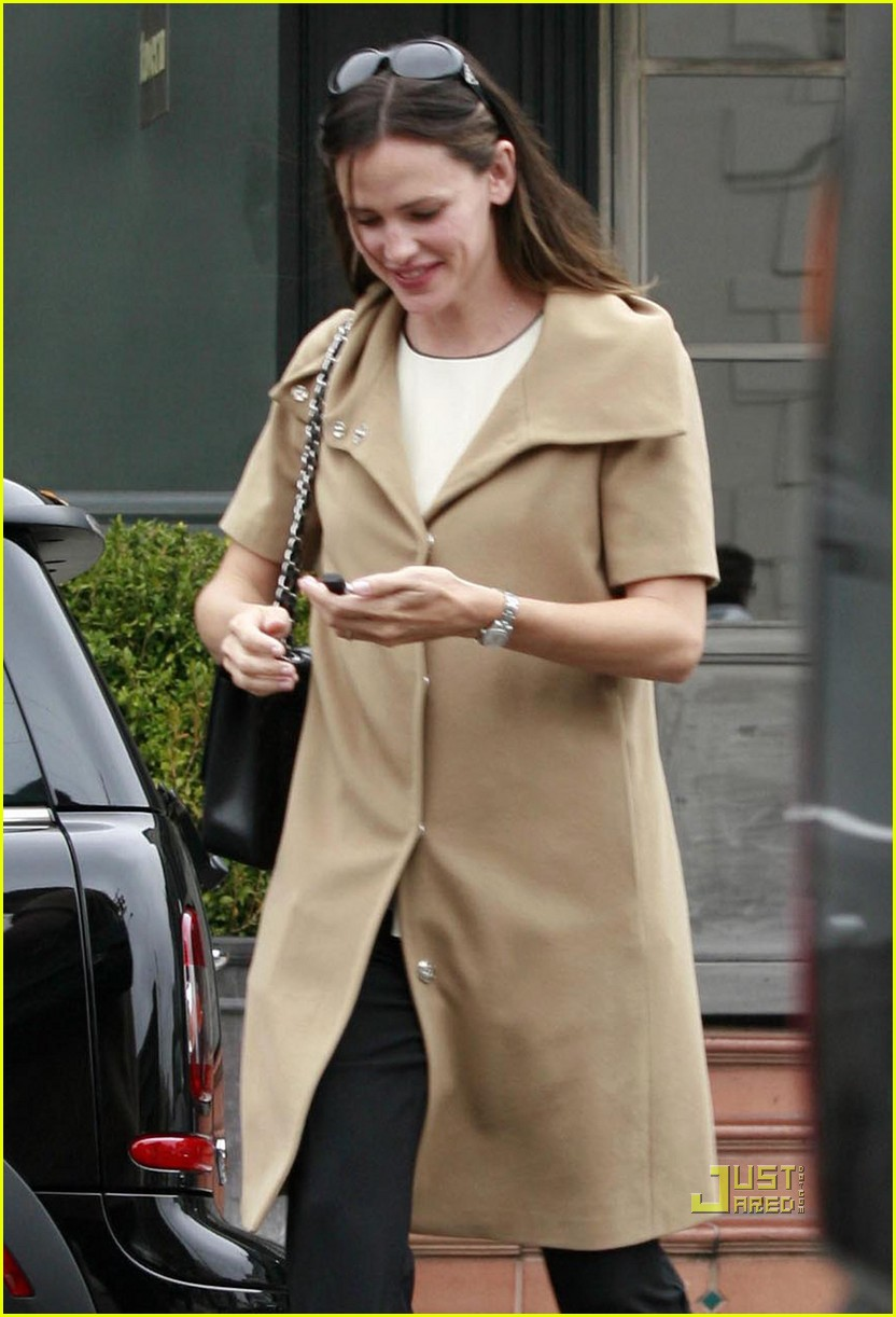 jennifer garner parking ticket 01