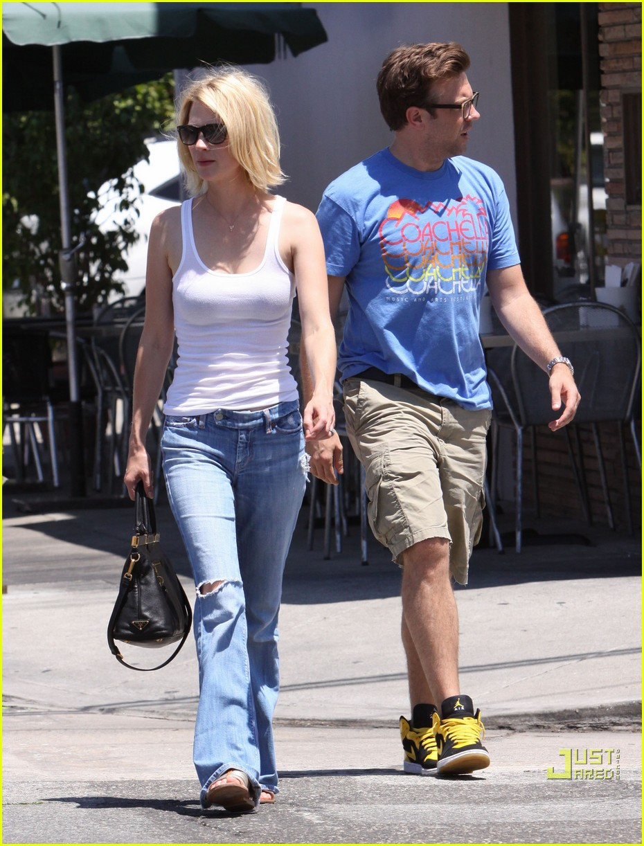 january jones jason sudeikis los feliz foodies 03