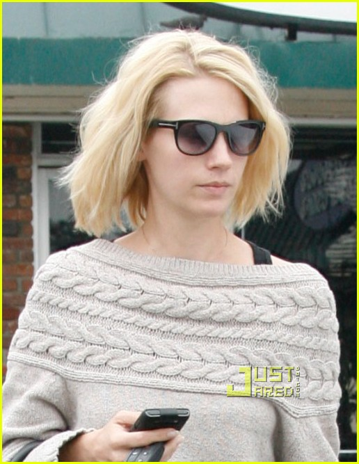 january jones nail salon 01