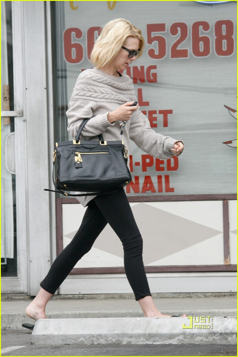 january jones nail salon 02