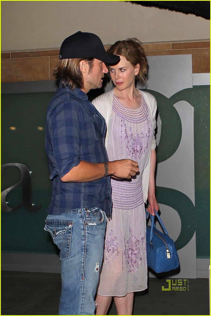 nicole kidman keith urban salt  05