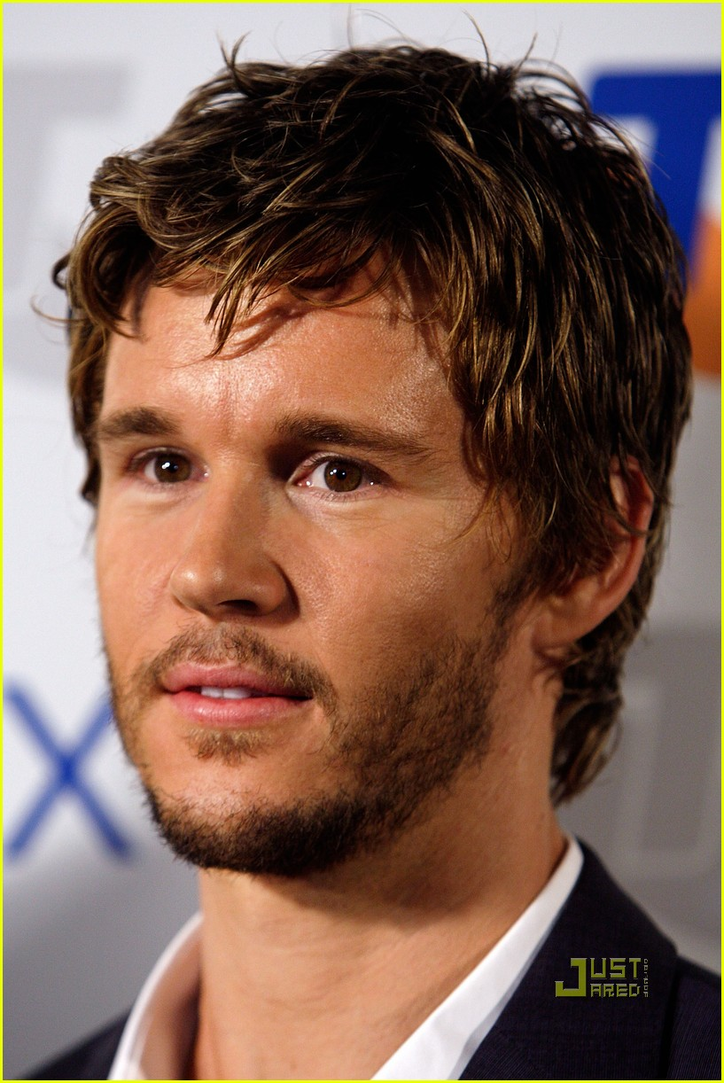ryan kwanten interview