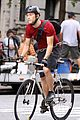 joseph gordon levitt premium rush biker 08