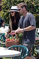 maggie q vegetables 03
