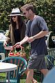 maggie q vegetables 07