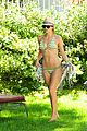 katharine mcphee bikini 09
