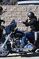 leann rimes eddie cibrian motorcycle malibu 06