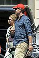jessica simpson eric johnson roman holiday 01