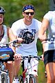 justin timberlake social cycler 01