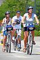 justin timberlake social cycler 03