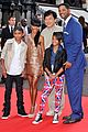 willow smith union jack pants 03
