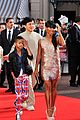 willow smith union jack pants 15