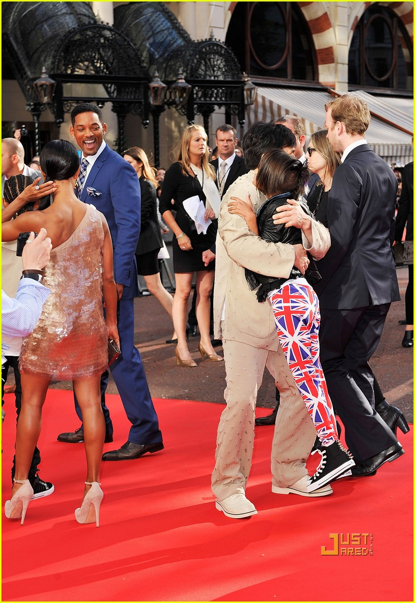 willow smith union jack pants 12