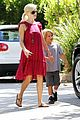 reese witherspoon deacon phillippe birthday party 09