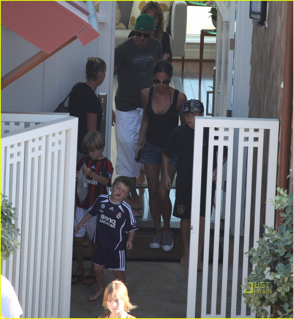 david victoria beckham beach house 16