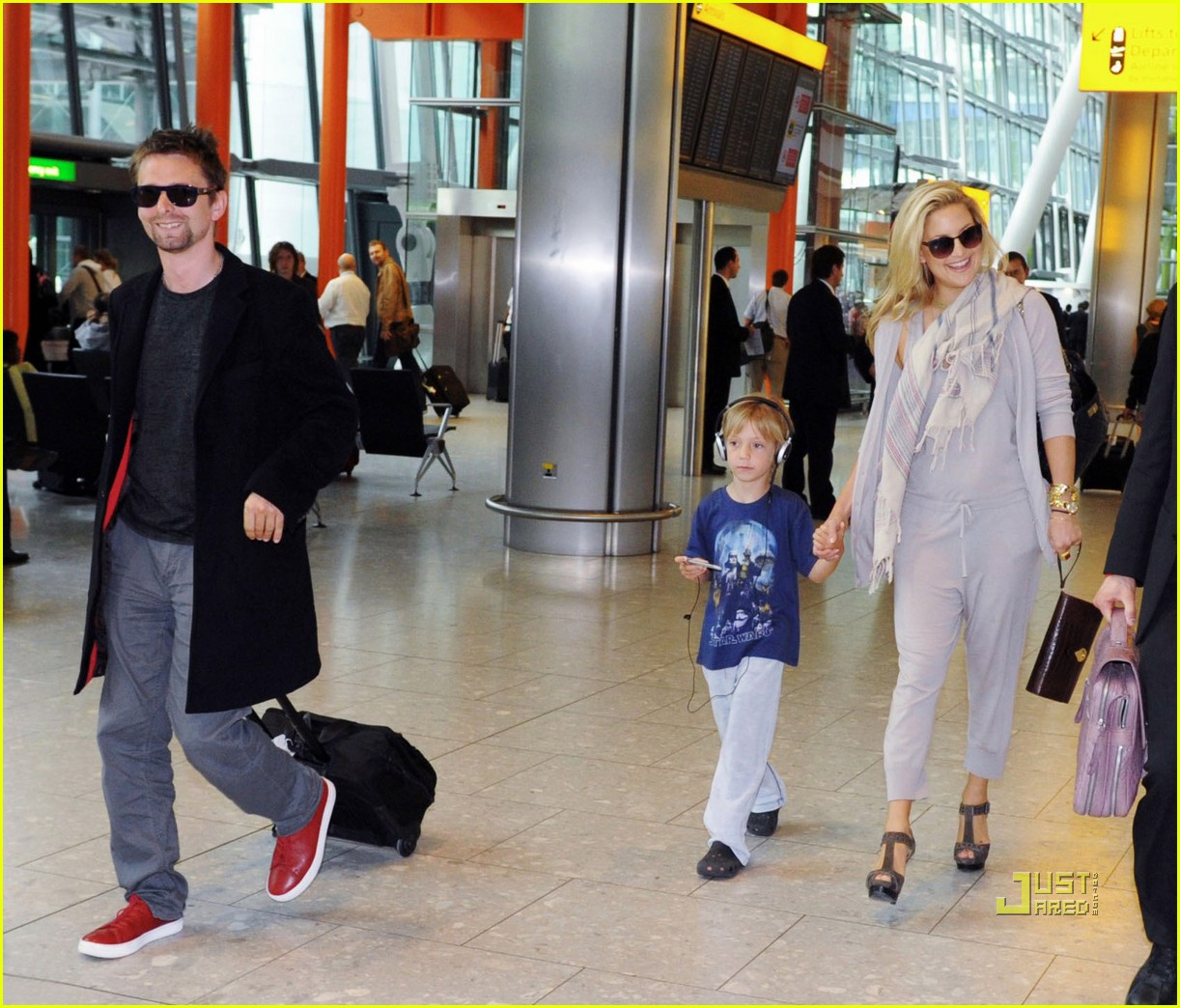 kate hudson matthew bellamy 05