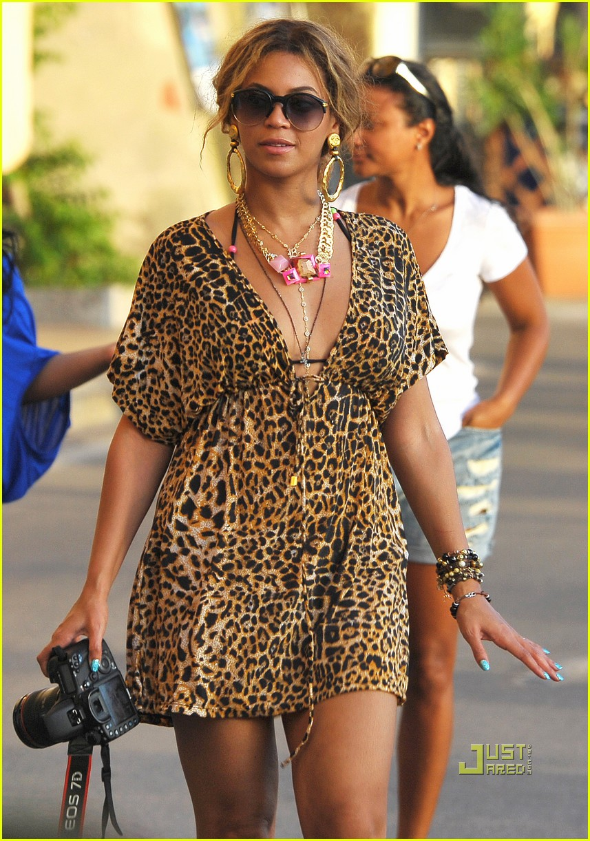 beyonce jay z vacation italy 05