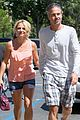britney spears m frederic active 05