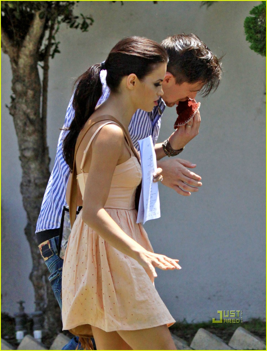 channing tatum jenna dewan brain cancer 04
