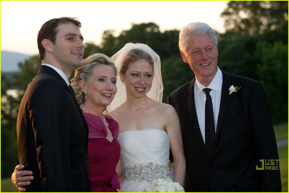 chelsea clinton marries marc mezvinsky 02