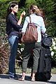 jennifer garner rashida jones swag bags 15
