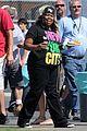 glee cast new york city shirts 38