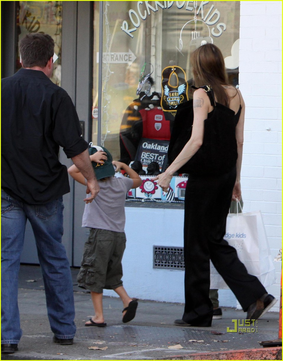 angelina jolie rockridge kids toy store 20