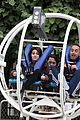 madonna kids fair amusement park 08
