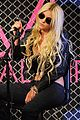 taylor momsen material girl launch 04