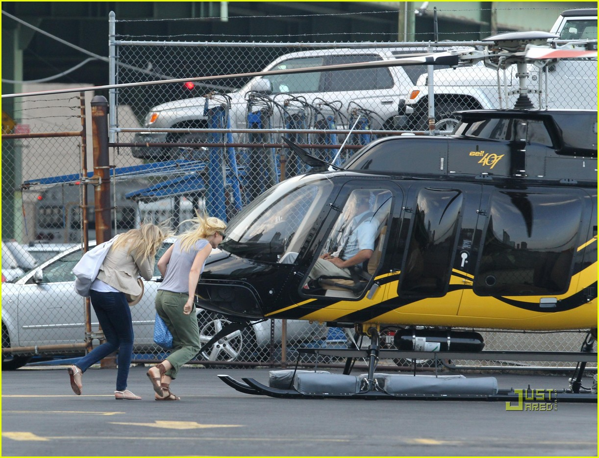 gwyneth paltrow helicopter cameron diaz alex rodriguez 02