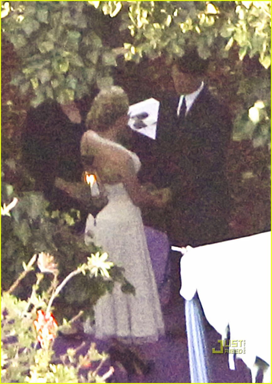 anna paquin wedding pictures stephen moyer 06