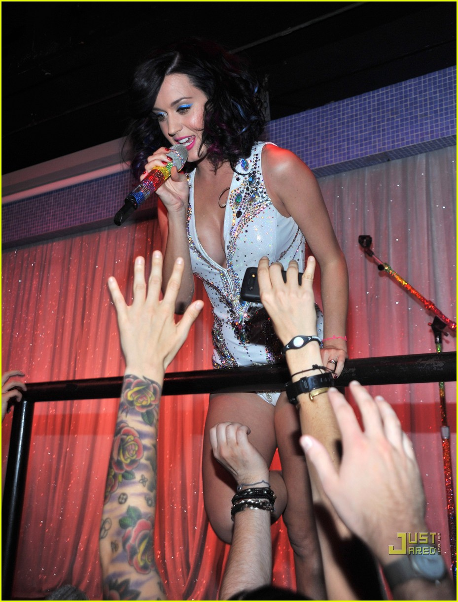 katy perry splash bar 042475991