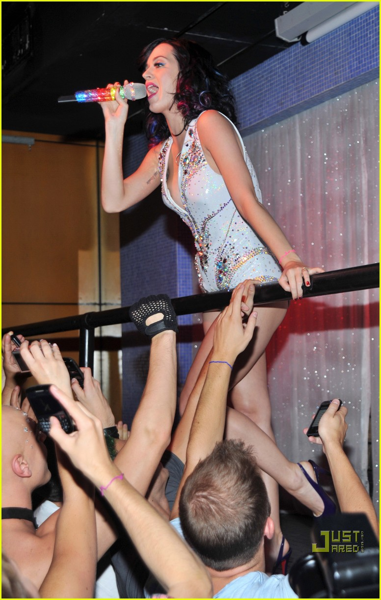 katy perry splash bar 052475992