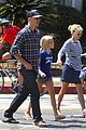 reese witherspoon deacon ava jim toth brunch 09