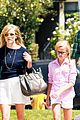 reese witherspoon church jim toth 06