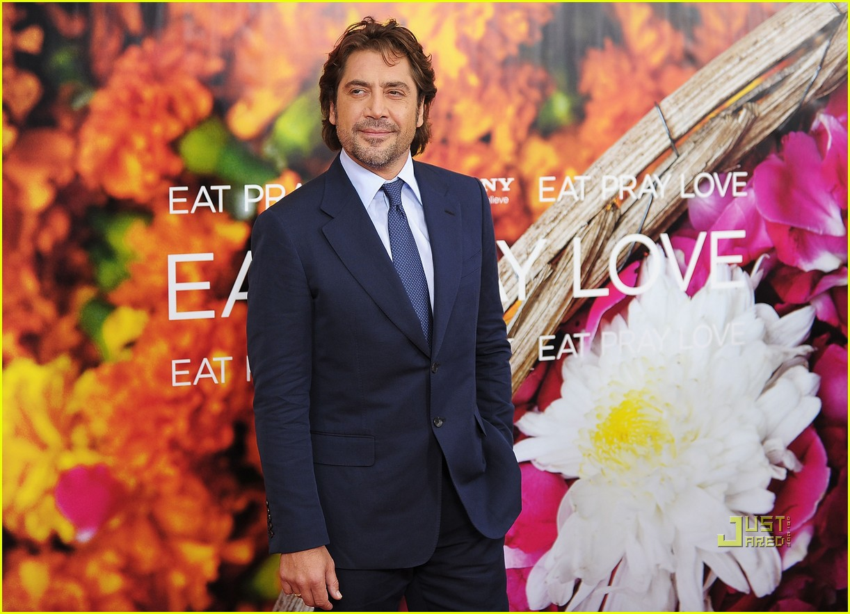 julia roberts javier bardem eat pray love premiere 05