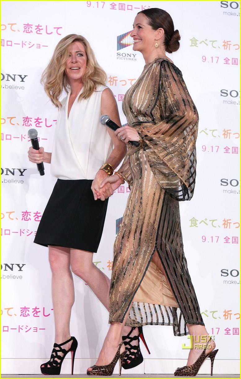 julia roberts kimono 032474103