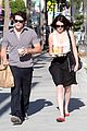 rumer willis urth day drinks 04