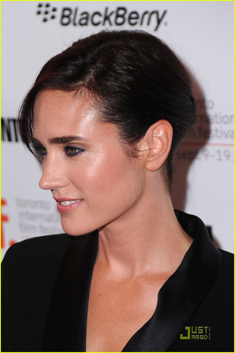 jennifer connelly tiff tuxedo 03