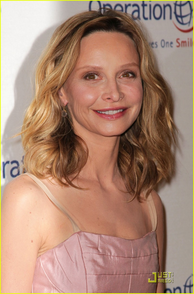 calista flockhart operation smile gala 02
