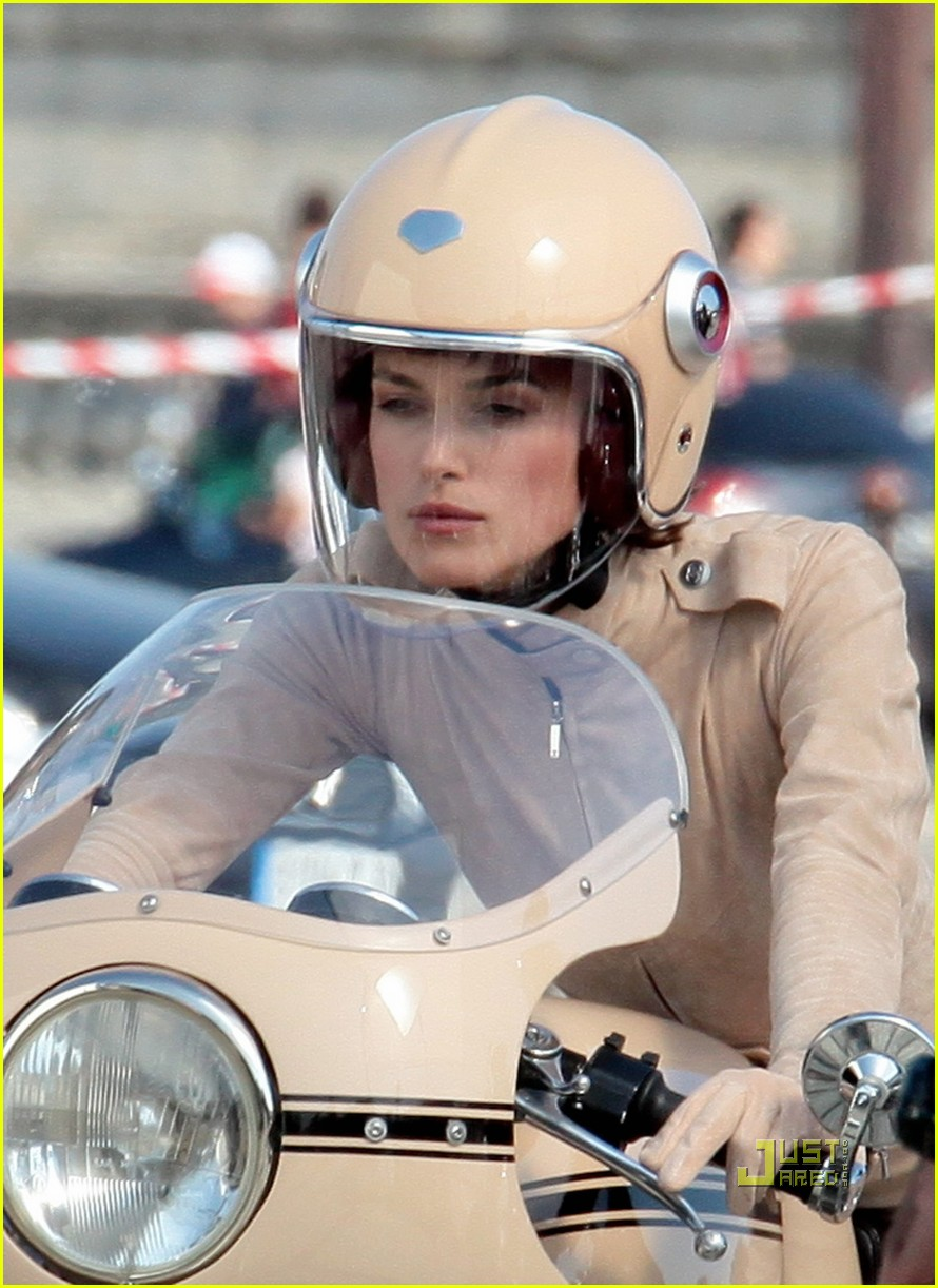 keira knightley motorcycle chanel motorcycle 07
