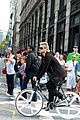 jared leto bike soho 02