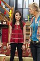 jane lynch i carly first look 01