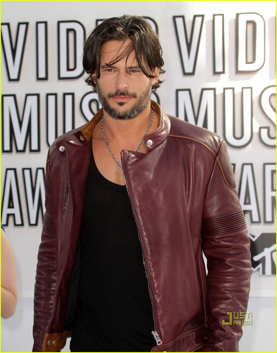 joe manganiello mtv vmas 2010 01