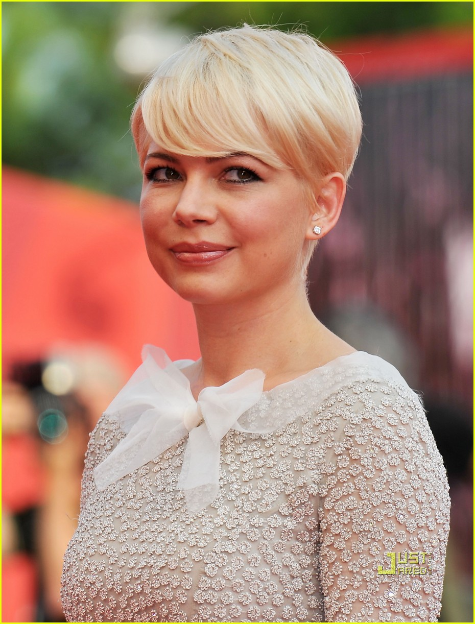 michelle williams meeks cutoff venice 01