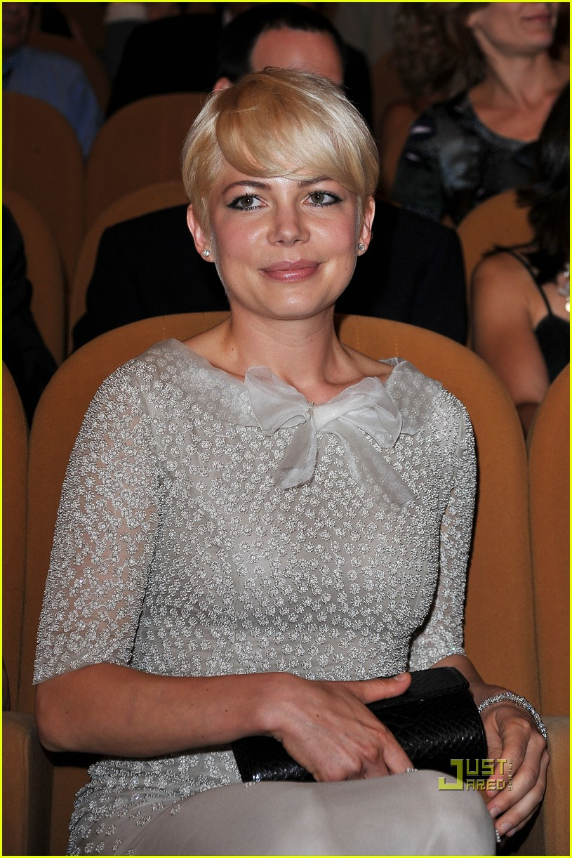 michelle williams meeks cutoff venice 03